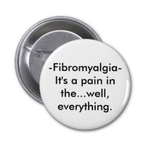 fibromyalgia_button