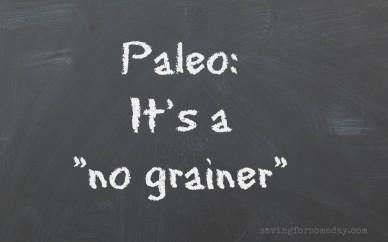 Paleo-Quote-1024x640